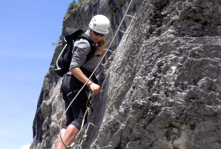 Klettern Erlebniswelt Muotatathal.JPG