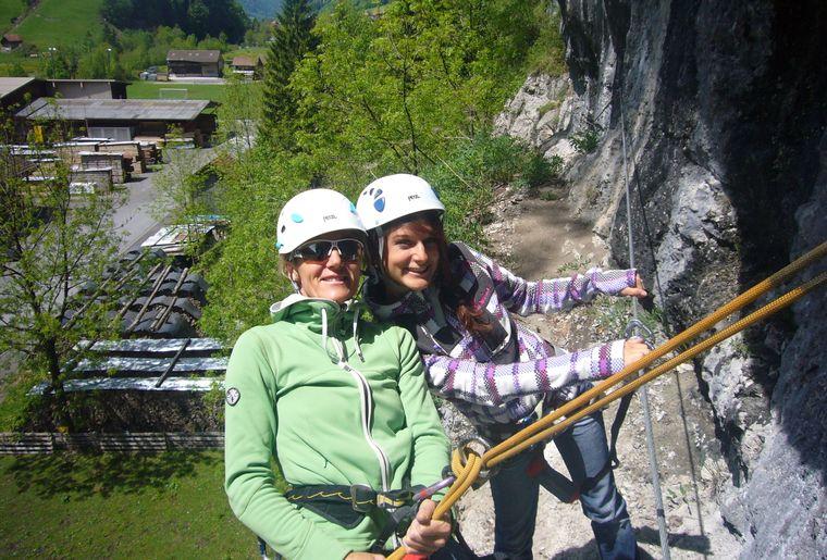 Klettern Erlebniswelt Muotatathal-1.JPG