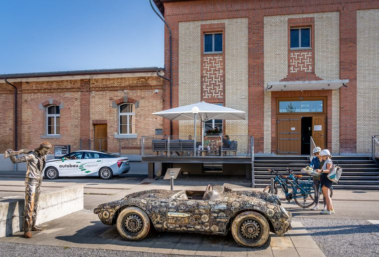 Romanshorn_autobau_Velo_Rallye_1.jpg