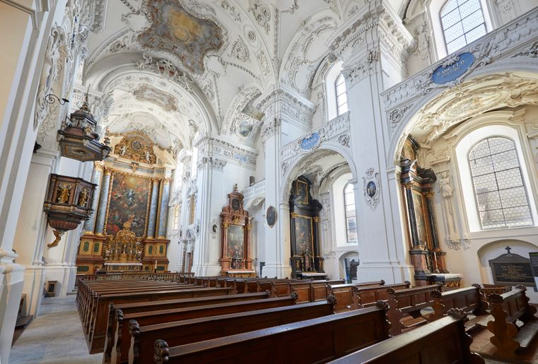 Jesuitenkirche_01_© Solothurn Tourismus_Tino Zurbrügg.jpg