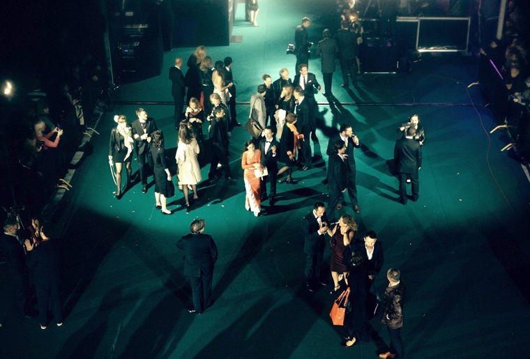 Zürich Film Festival c Zurich Film Festival.jpg