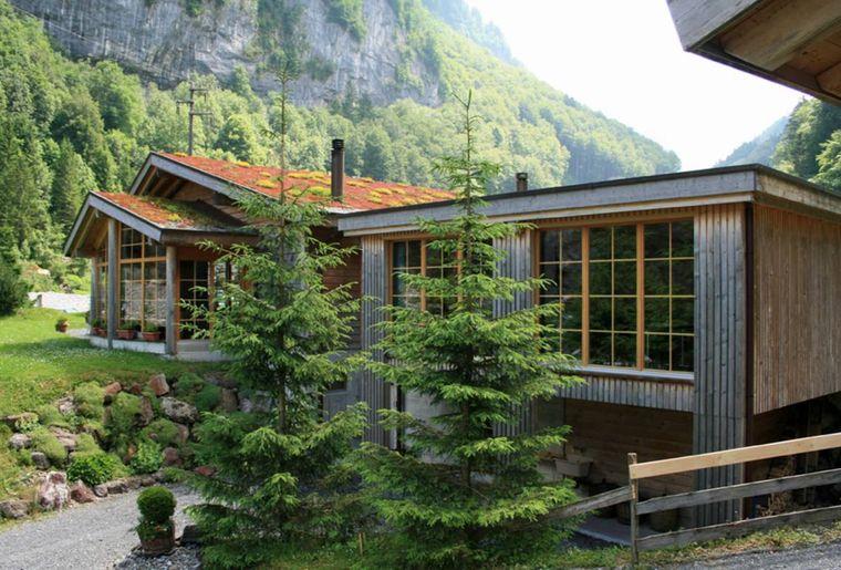 Erlebniswelt Muotatal Husky-Lodge 2.jpg