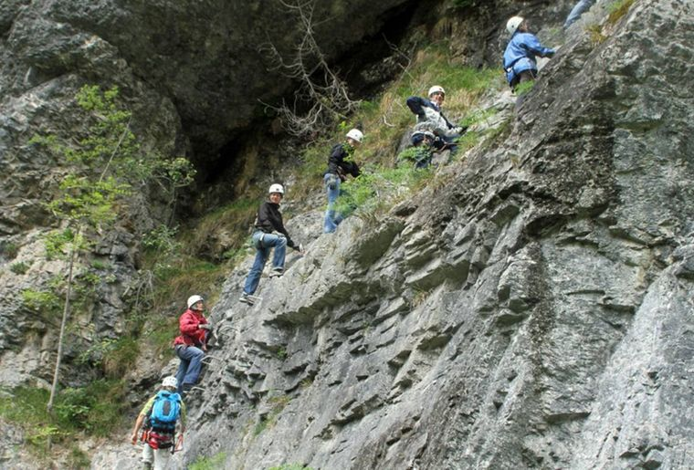 Erlebniswelt Muotatal Klettersteig.jpg