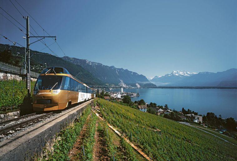GoldenPass-Montreux.jpg