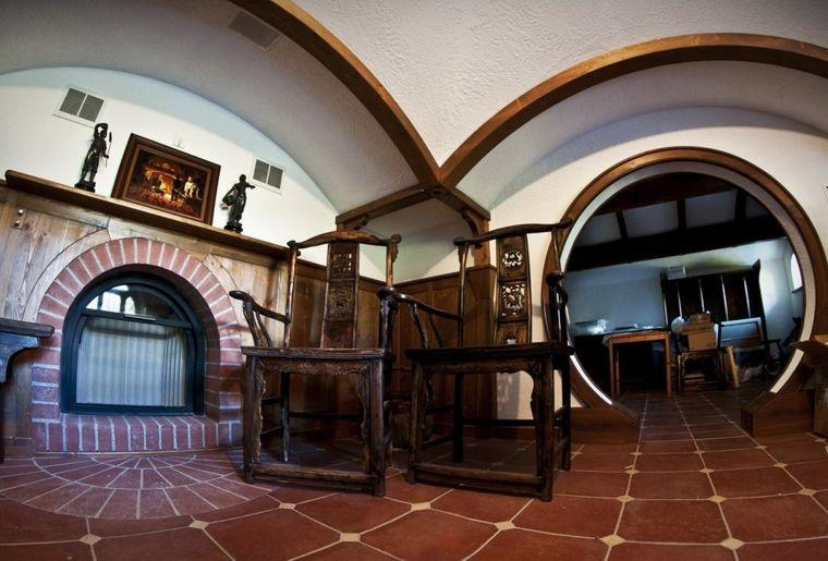 Greisinger Museum Mittelerde 5.jpg