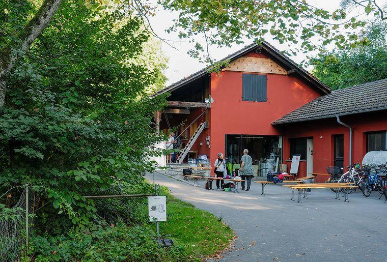 Naturzentrum Eichholz c Matthias Sorg.jpg