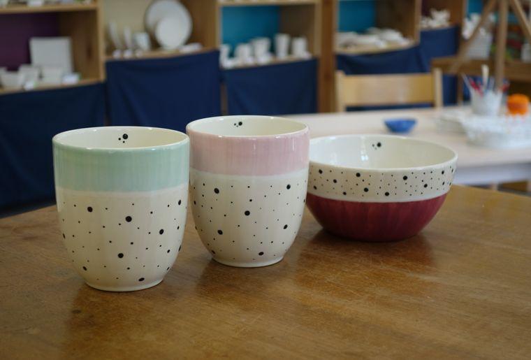 KeramikMalerei Kriens 5.JPG