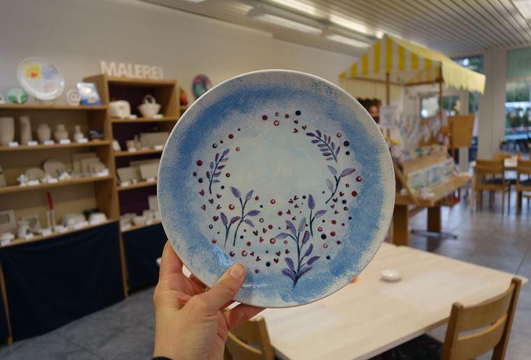 KeramikMalerei Kriens 6.JPG