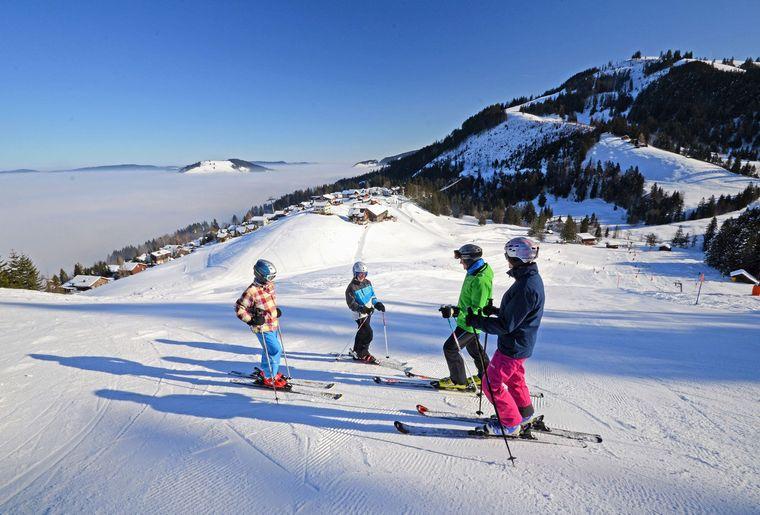 Skigebiet Sattel-Hochstuckli.jpg