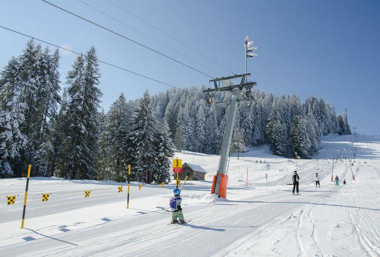 Skigebiet Sattel-Hochstuckli 2.jpg