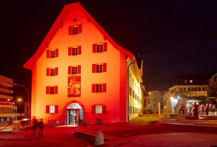 Museumsnacht Schwyz_Fotograf Kuerzi_1.jpg