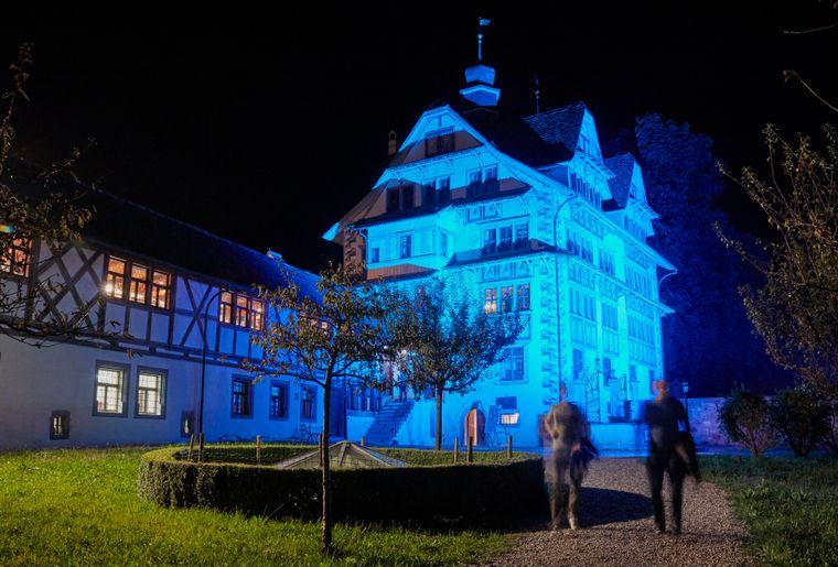 Museumsnacht Schwyz_Fotograf Kuerzi_2.jpg