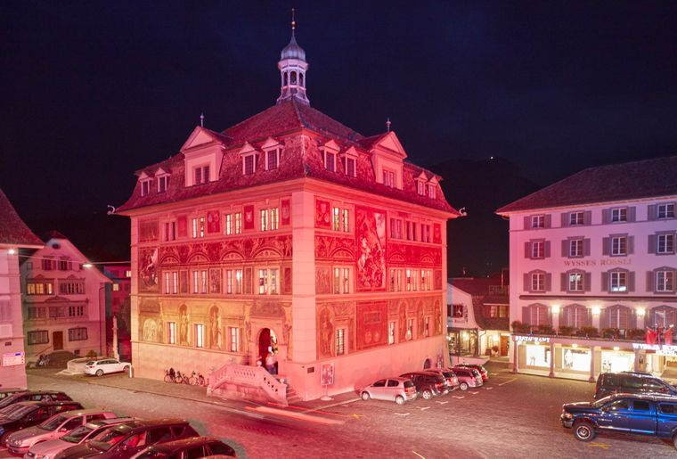 Museumsnacht Schwyz_Fotograf Kuerzi_3.jpg