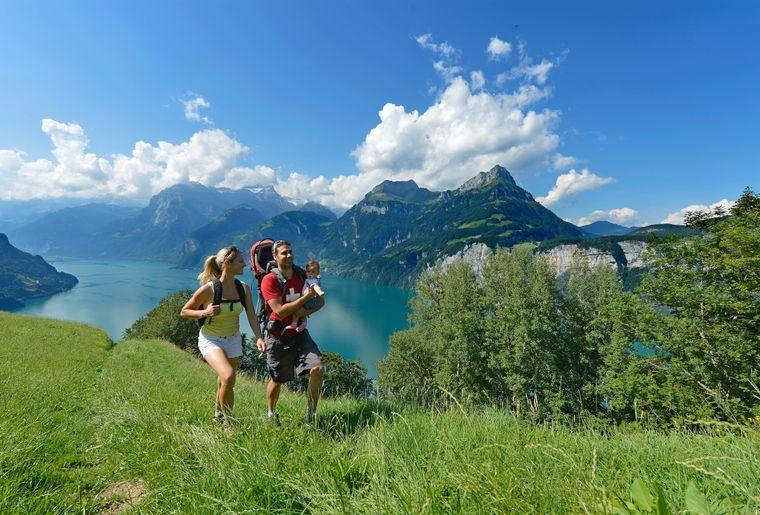 Weg der Schweiz_1.jpg