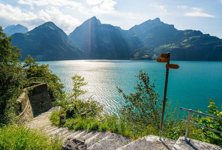 Weg der Schweiz_2.jpg