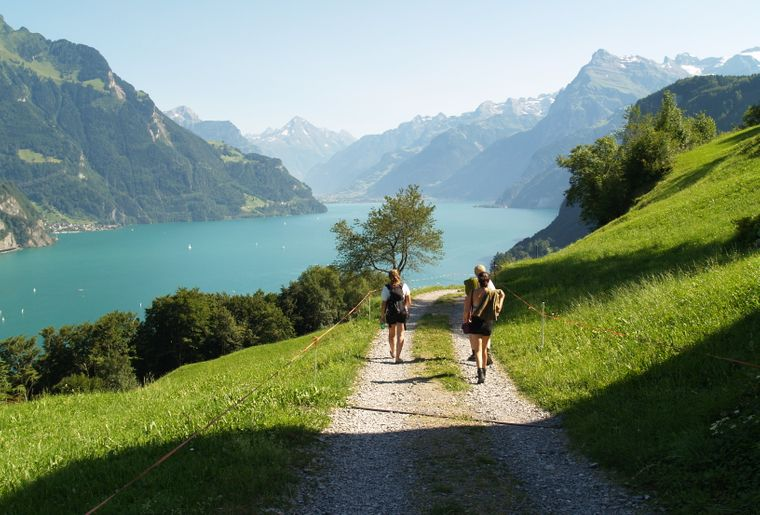 Weg der Schweiz_3.JPG