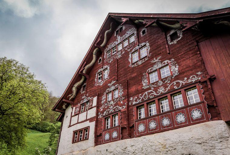 Schlangenhaus_Werdenberg┬®Daniel_Ammann_007.jpg