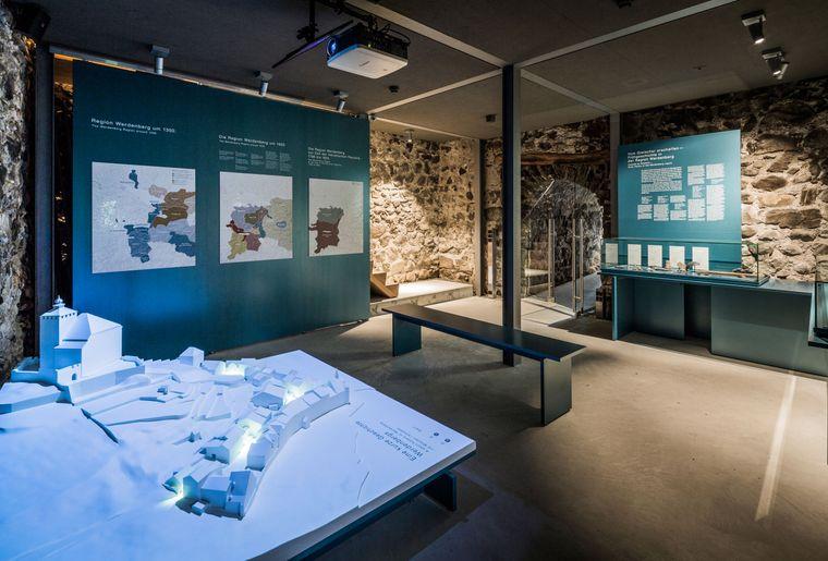 Museum_Schlangenhaus_┬®Daniel_Ammann_012.jpg