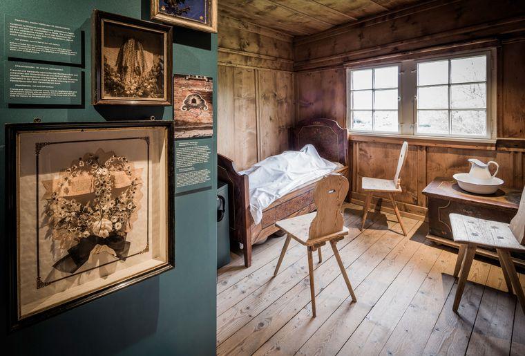 Museum_Schlangenhaus_┬®Daniel_Ammann_027.jpg