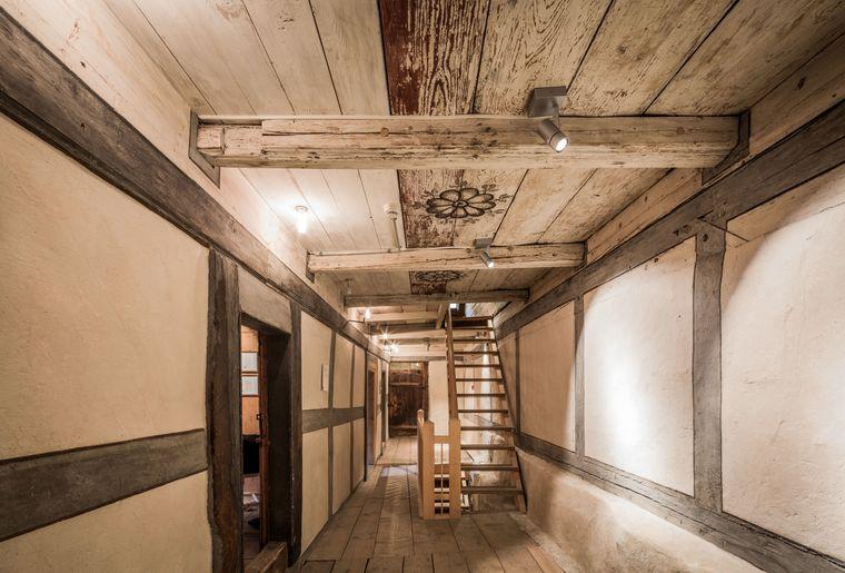 Museum_Schlangenhaus_┬®Daniel_Ammann_034.jpg