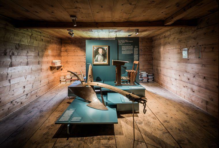 Museum_Schlangenhaus_┬®Daniel_Ammann_037.jpg