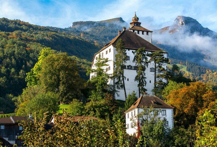 07-Schloss_Werdenberg-4663_(c)_Urs_Baerlocher.jpg