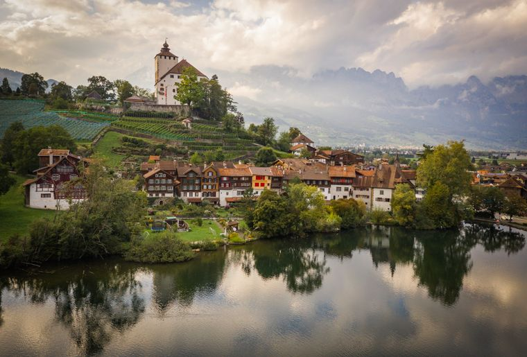 Herbst_Schloss_Werdenberg_┬®_Daniel Ammann_007.jpg