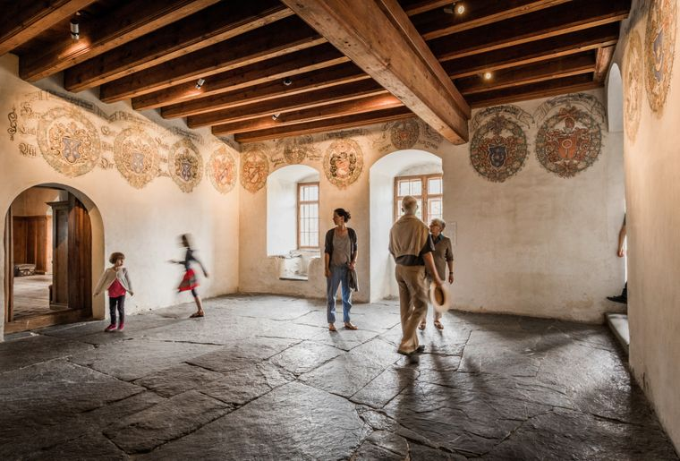 Menschen_Schloss_(c)_Daniel Ammann_WERDENBERG_249.jpg