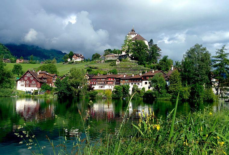 Schloss_Werdenberg_Sommer_001_┬®Babette_Karner.jpg