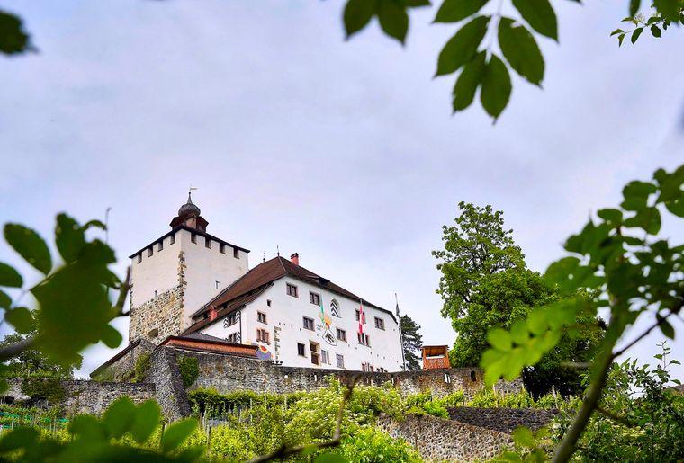 Sommer_Schloss_Werdenberg_182150_┬®Anja_Koehler.jpg