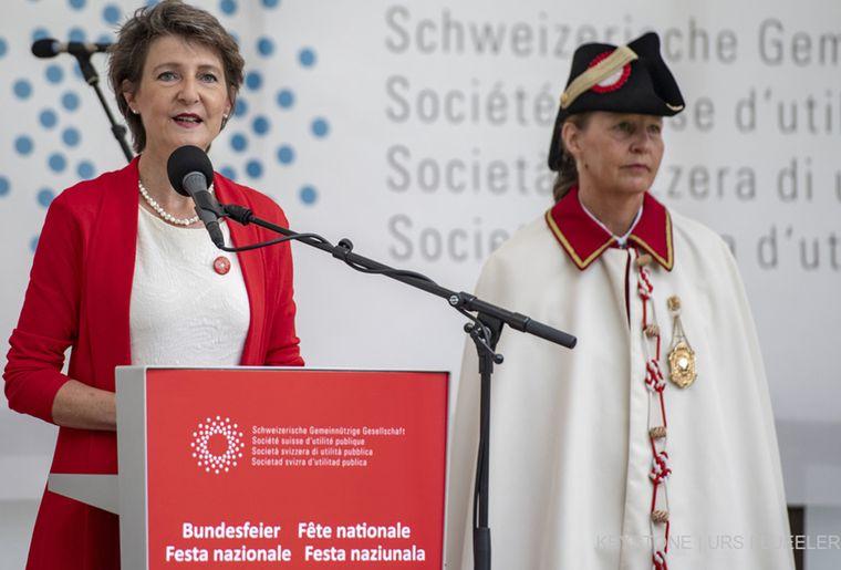 Bundesfeier Rütli_1.jpg