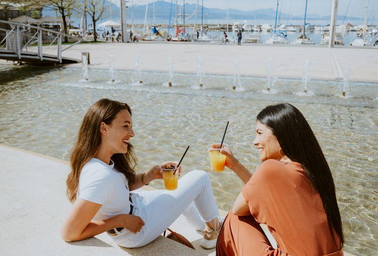 Ferien im Kanton Waadt das ist auch am Ufer entspannen!.jpg