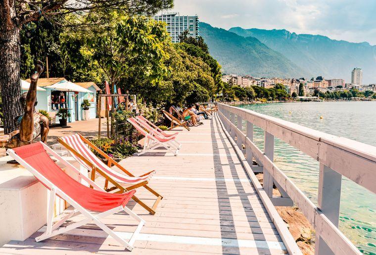 Geniessen Sie das Dolce Vita an der Waadtländer Riviera c Montreux Riviera.jpg