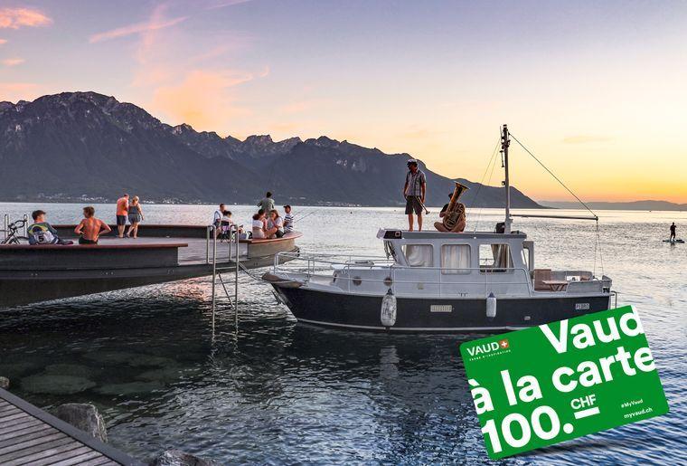 Sommer mit Vaud à la carte CHF 100.- geschenkt.jpg