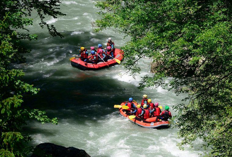 River Rafting im Pays d'Enhaut.jpg