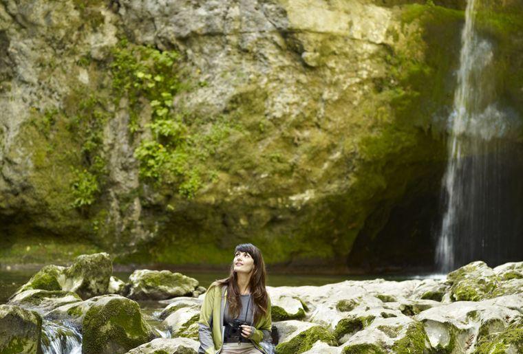 Erfrischende Wanderung zur Tine de Conflens c Catherine Gailloud.jpg