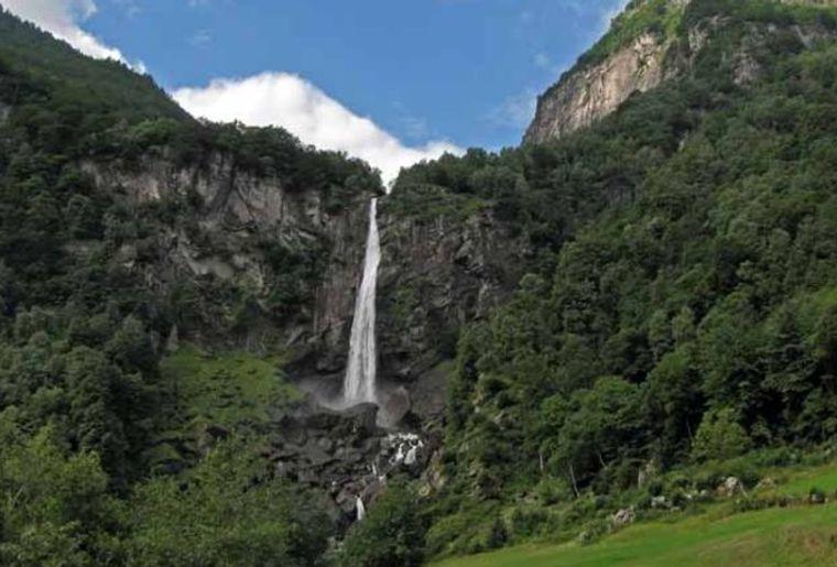 Sentiero-Transumanza-Foroglio-cascata-5453-T10.jpg