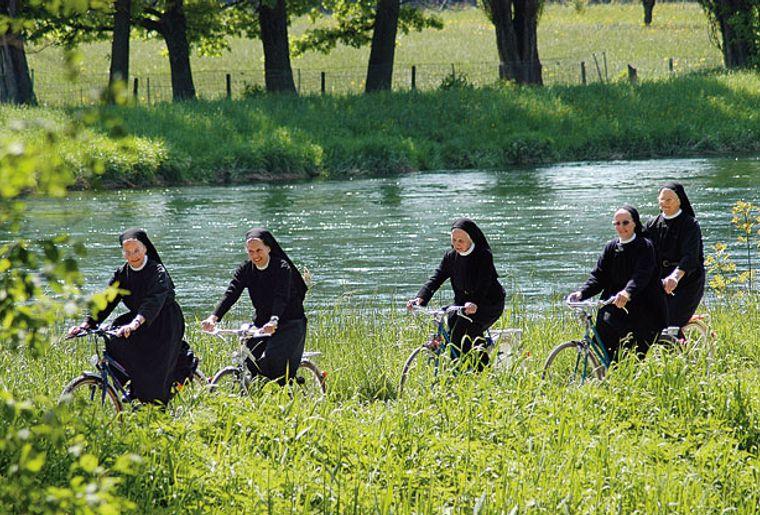 Kloster Fahr 2.jpg