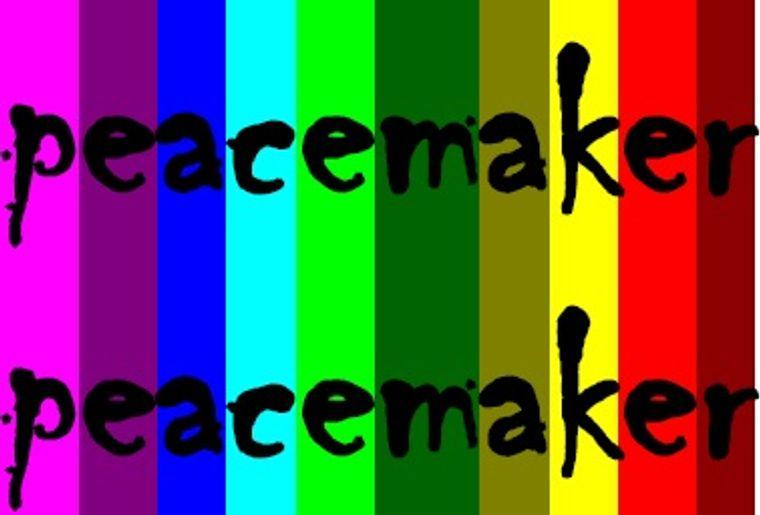 001_Peacemaker.jpg