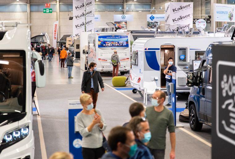 Suisse_Caravan_Salon_2020_2.jpg