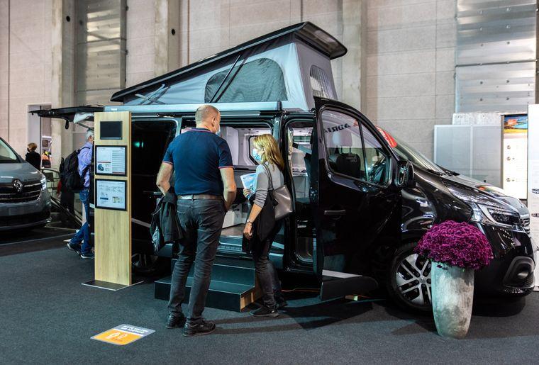 Suisse_Caravan_Salon_2020_5.jpg