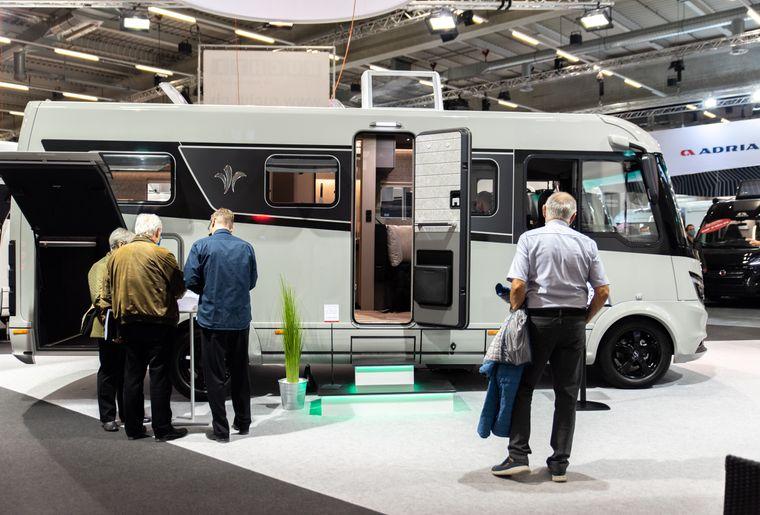 Suisse_Caravan_Salon_2020_10.jpg