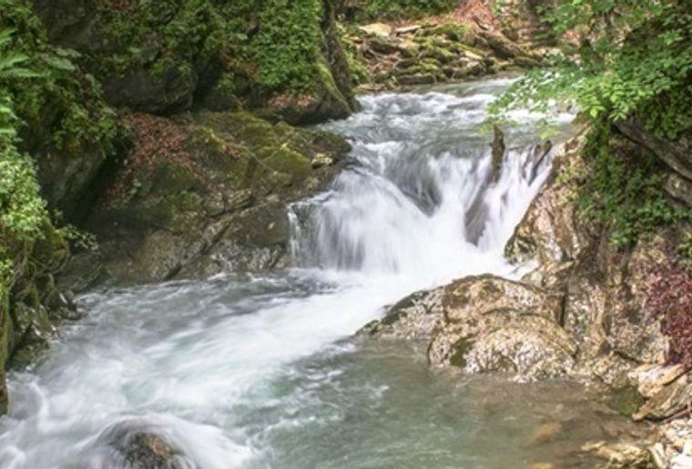 thurwasserfaelle-014-480x280.jpg