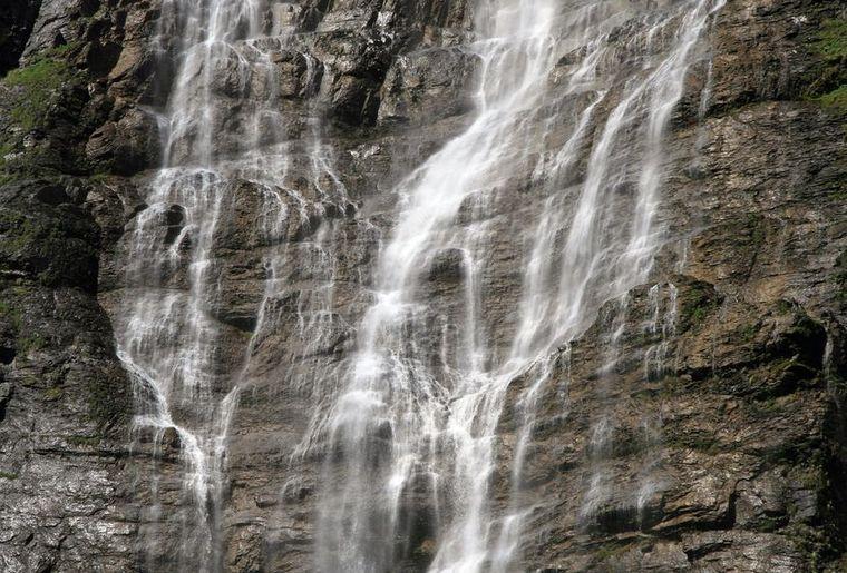 csm_Wasserfälle_Mürrenbachfall_WEB_6f4d50146e.jpg