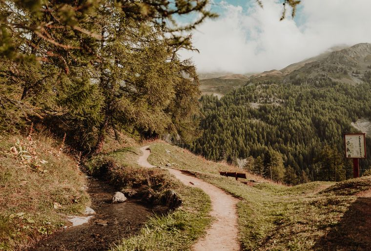 crans-montana-automne