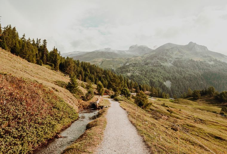 crans-montana-automne-brouillard