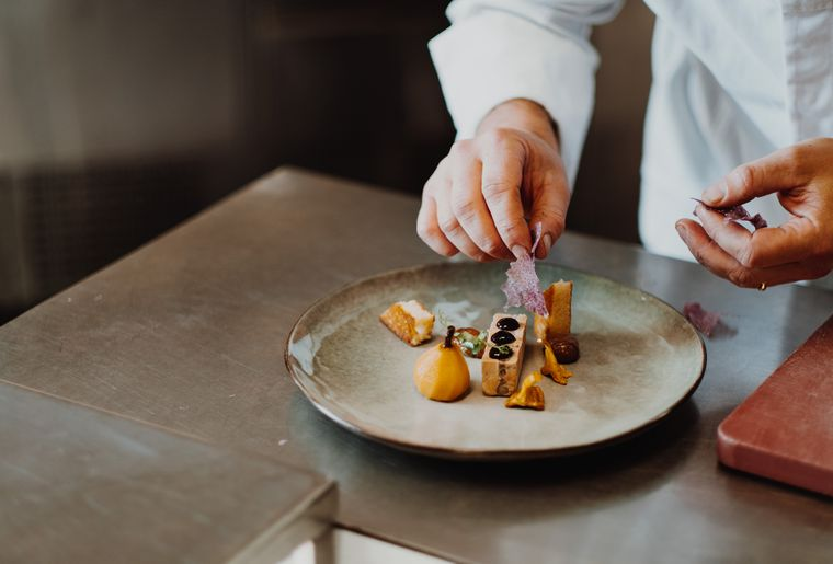 crans-montana-cuisine