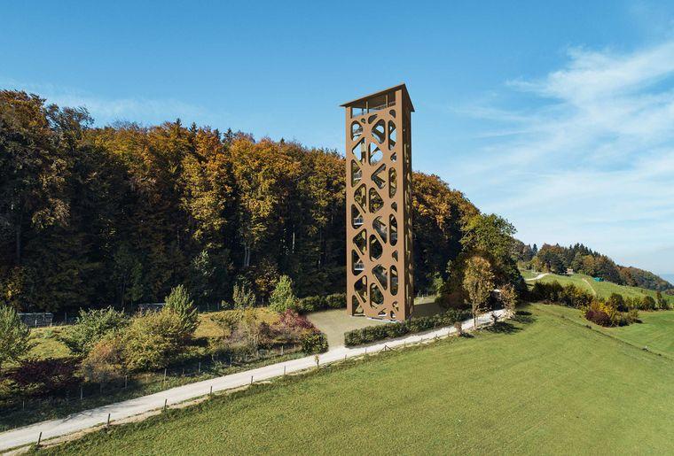 Hasenbergturm