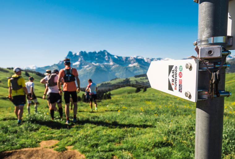 trail-portes-du-soleil_cp-mdaviet-peigneeverticale (1).jpg