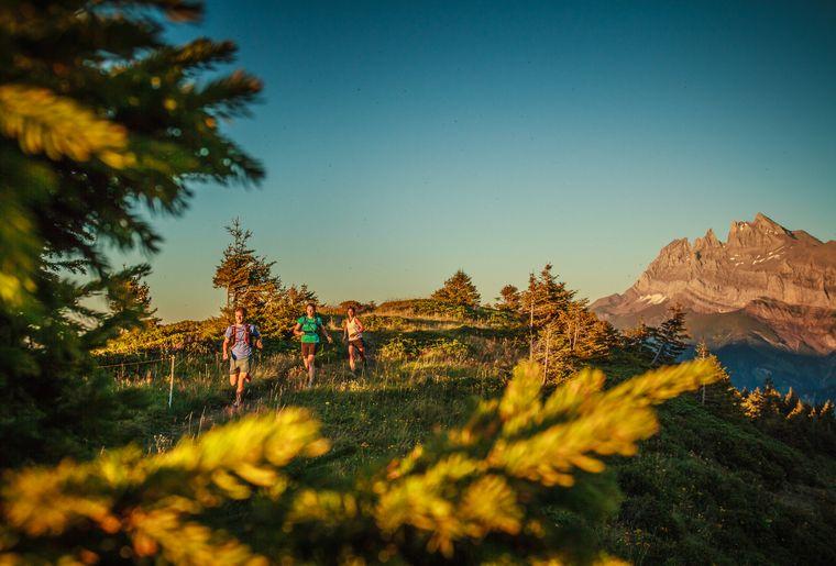 trail-portes-du-soleil_cp-sylvain-cochard (3).jpg